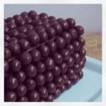 Instagram - Chocobomb Cake