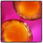 Instagram - Mango-sinaasappel-grapefruit-gember-sap