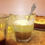 Instagram - Espresso-milkshake