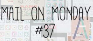 MOM 37