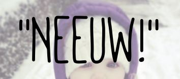 Neeuw