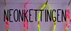 neonkettingen