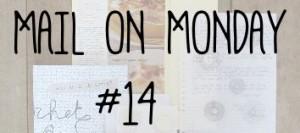 MoM #14