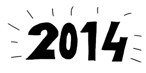 2014-invullijstje