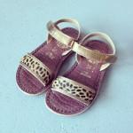 Gioseppo, sandals for kis / Gioseppo, sandalen voor kinderen // photo: VAN BRITT