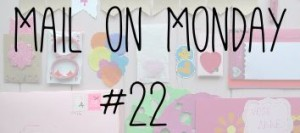 MoM #22