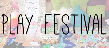 Play festival