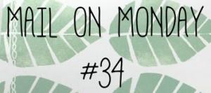 MoM 34