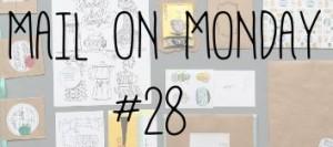 mom28