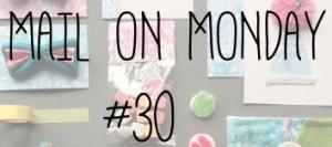 mom30