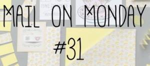 mom31