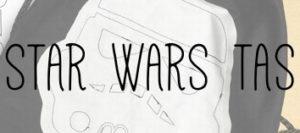 STAR WARS TAS